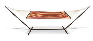 Hamock-Stand-(hammock-not-i