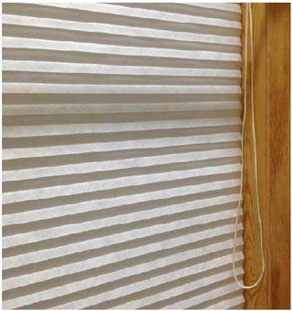 Window Shade Carra-cellular-shades-with-