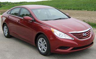Hyundai_Sonata_GLS_--_NHTSA_1