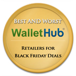 Best-worst-retailers-for-black-friday-deals-badge