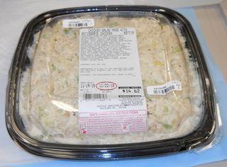 Coscto_chicken_salad