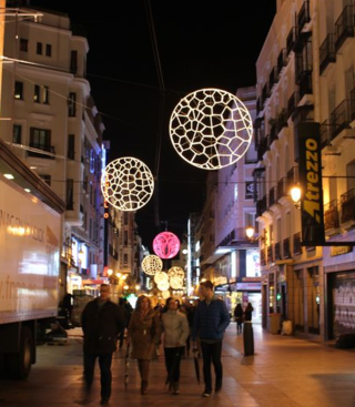 Christmas in Madrid IMG_1398