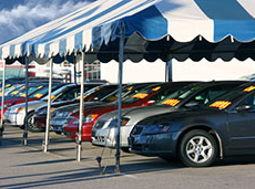 Dealer Autos