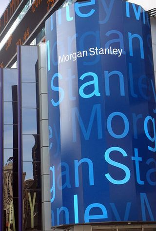 Morgan_Stanley_on_Times_Square