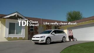 Vw-diesel-ad