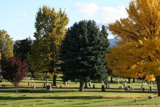 Cemetery Wenatchee 3 IMG_8026