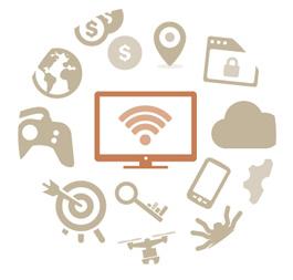 Falltech-smarttv-logo_600px