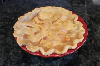 Peach Pie IMG_8030