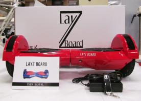 LayZBoard1