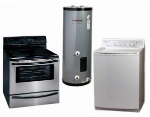 Appliances_7-15-14-300x233
