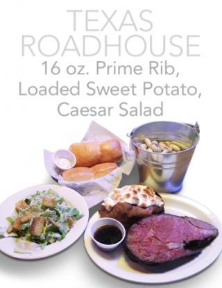 TexasRoadhouse_primeRib