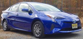 Toyota_Prius_Two_Eco_(cropped)