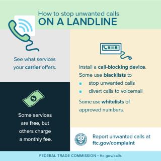 How_to_stop_unwanted_calls_3_landline