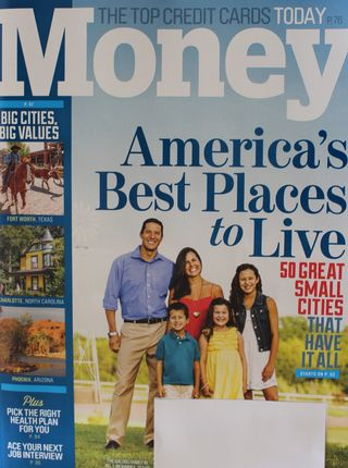 Money Magazine Oct 2014 IMG_8581
