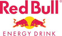 Red Bull 200px-RedBullEnergyDrink.svg