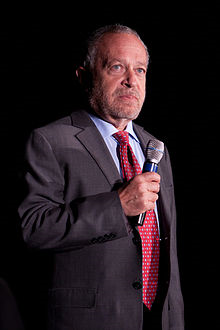 Robert_Reich_at_the_University_of_Iowa,_Sep._7,_2011