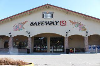 Safeway Leavenworth IMG_1049