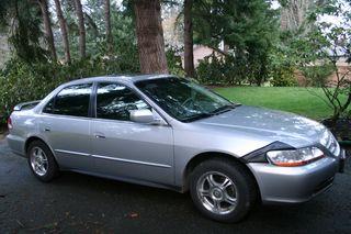Rita's Car IMG_9594