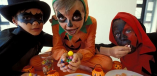 Halloween-billbd
