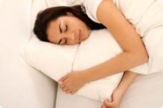 Sleep Health_8