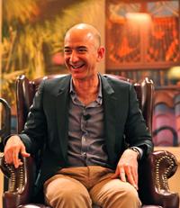 Jeff Bezos 6a00e5500815768834019b02202950970c-320wi