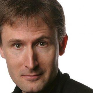 David Vronay