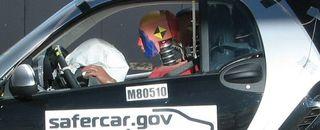 Airbag 6a00e550081576883401bb07beb29a970d-320wi