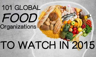 101_global_orgs_to_watch_in_2015