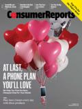 Consumer Reports Feb 6a00e551f37027883301b7c72ec4fe970b-120wi