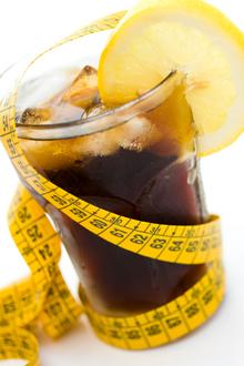 Soda diet_l[1]