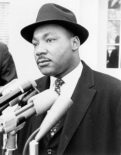 Martin Luther King 6a00e55008157688340162ffae7da1970d-320wi