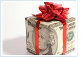 Valentine Money sep2011-moneygift