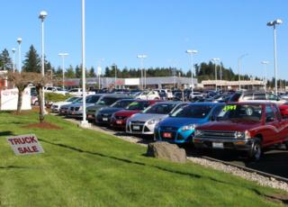 Cars Used IMG_5121