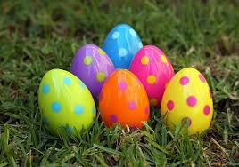 Eggs images