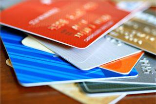 Prepaid debt-credit