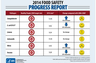 Food-borne Illness fast-facts-2014-675px