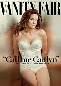 Jenner VanityFairJuly2015