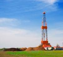 Fracking 2140842