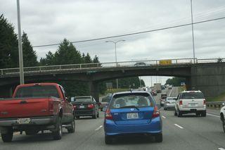Traffic IMG_6854