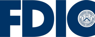 FDIC-Logo.svg