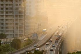 Smog_web