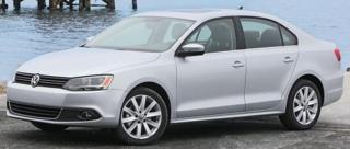 Volkswagen 6a00e550081576883401b8d15a42e5970c-320wi