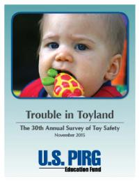 USP_2015_Toy-Safety-report-cover_PRINT_v1