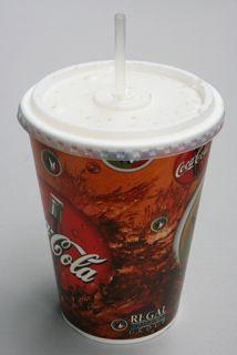Regal Coke IMG_0345_2