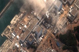Japan_nuclearplant_20130913