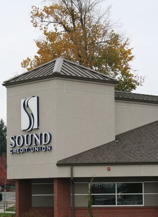 South Sound Credit Union MG_9631
