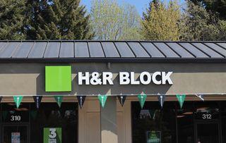 H&R Block IMG_1666