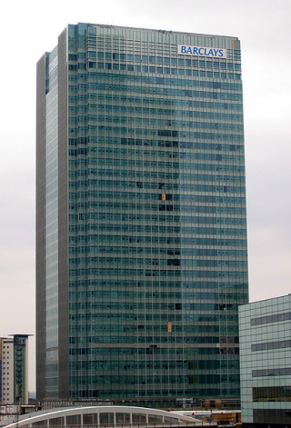 Barclays_HQ