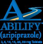 Abilify-logo