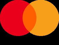 Mastercard-logo.svg